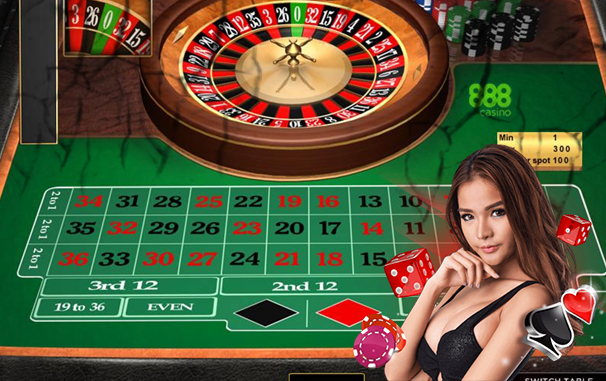 Tips-Menang-Main-Judi-Casino-Online